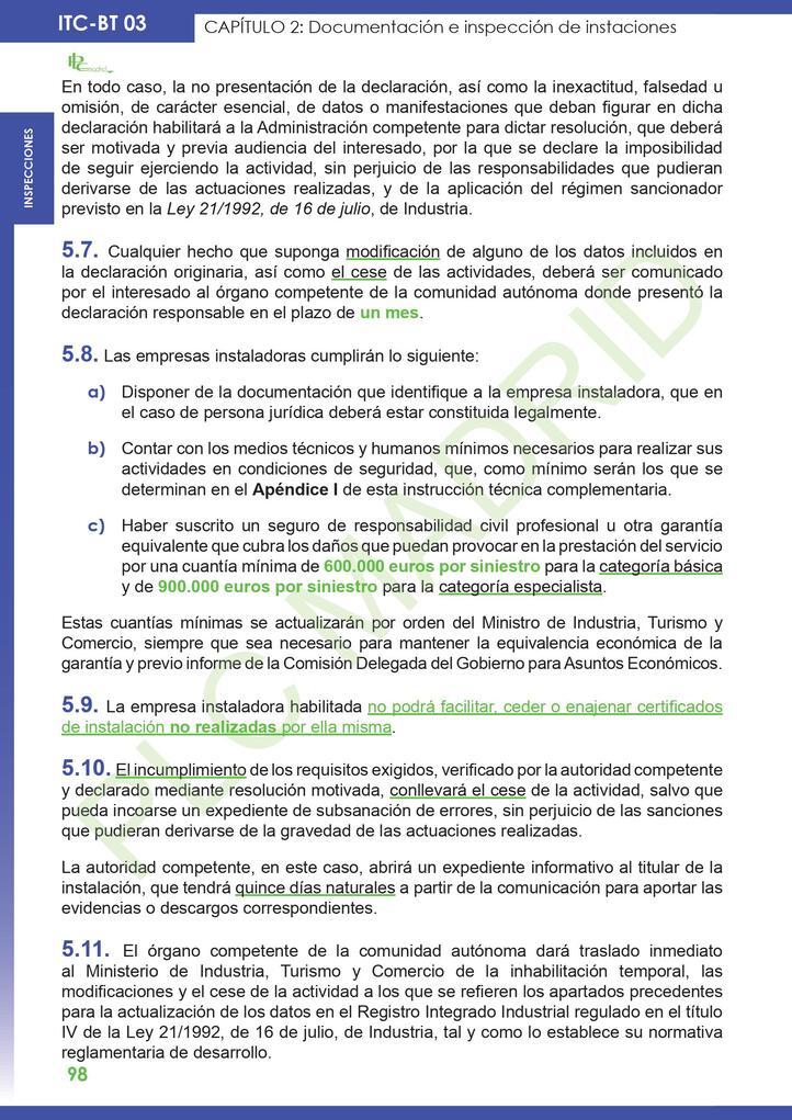 https://www.plcmadrid.es/wp-content/uploads/2021/05/REBT-8o-ED-2o0008.jpg