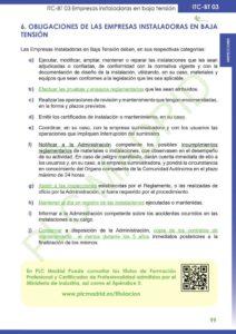 https://www.plcmadrid.es/wp-content/uploads/2021/05/REBT-8o-ED-2o0009-212x300.jpg