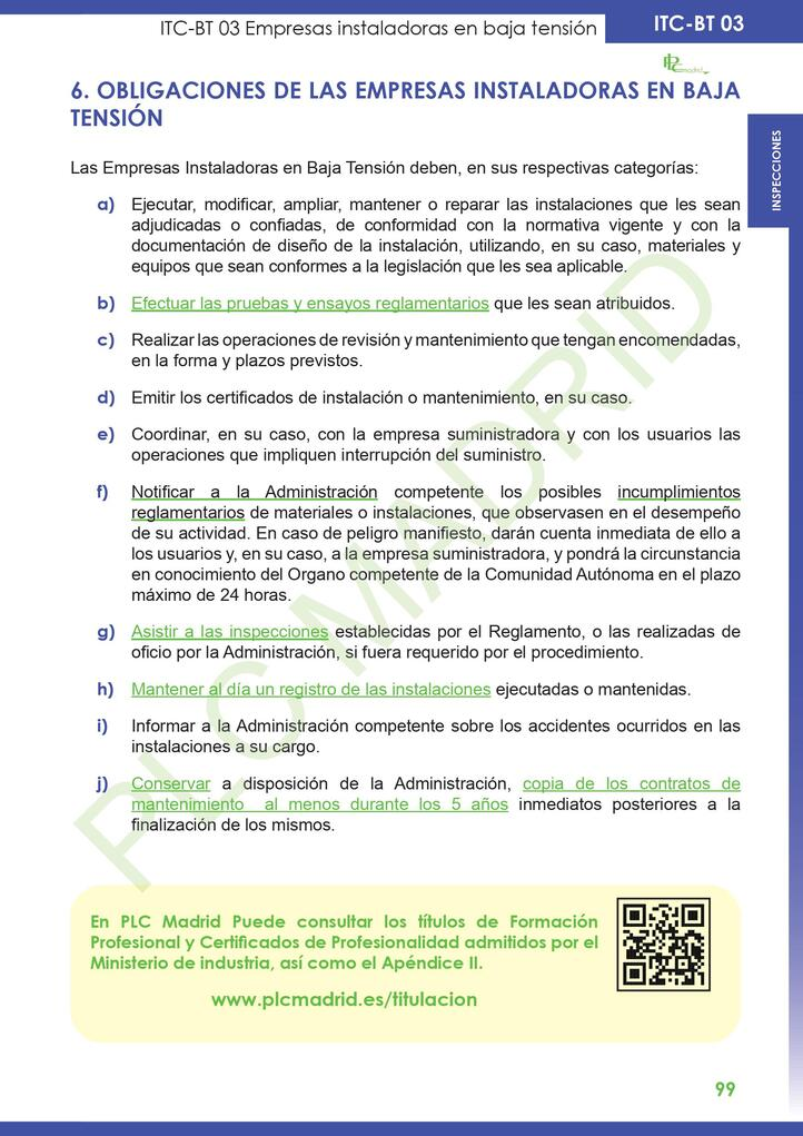 https://www.plcmadrid.es/wp-content/uploads/2021/05/REBT-8o-ED-2o0009.jpg