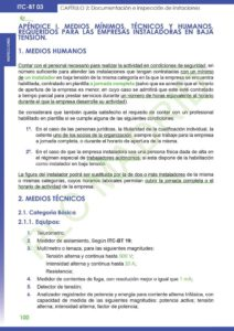 https://www.plcmadrid.es/wp-content/uploads/2021/05/REBT-8o-ED-2o0010-212x300.jpg