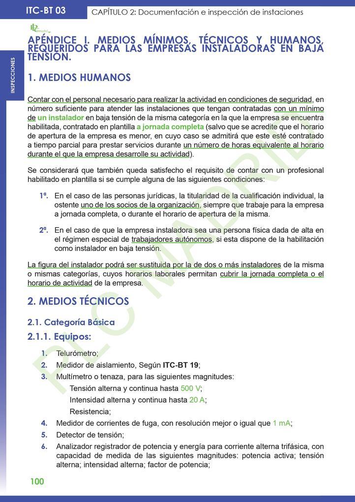 https://www.plcmadrid.es/wp-content/uploads/2021/05/REBT-8o-ED-2o0010.jpg