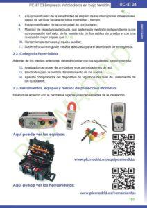 https://www.plcmadrid.es/wp-content/uploads/2021/05/REBT-8o-ED-2o0011-212x300.jpg