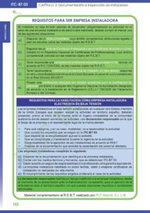 https://www.plcmadrid.es/wp-content/uploads/2021/05/REBT-8o-ED-2o0012-212x300.jpg