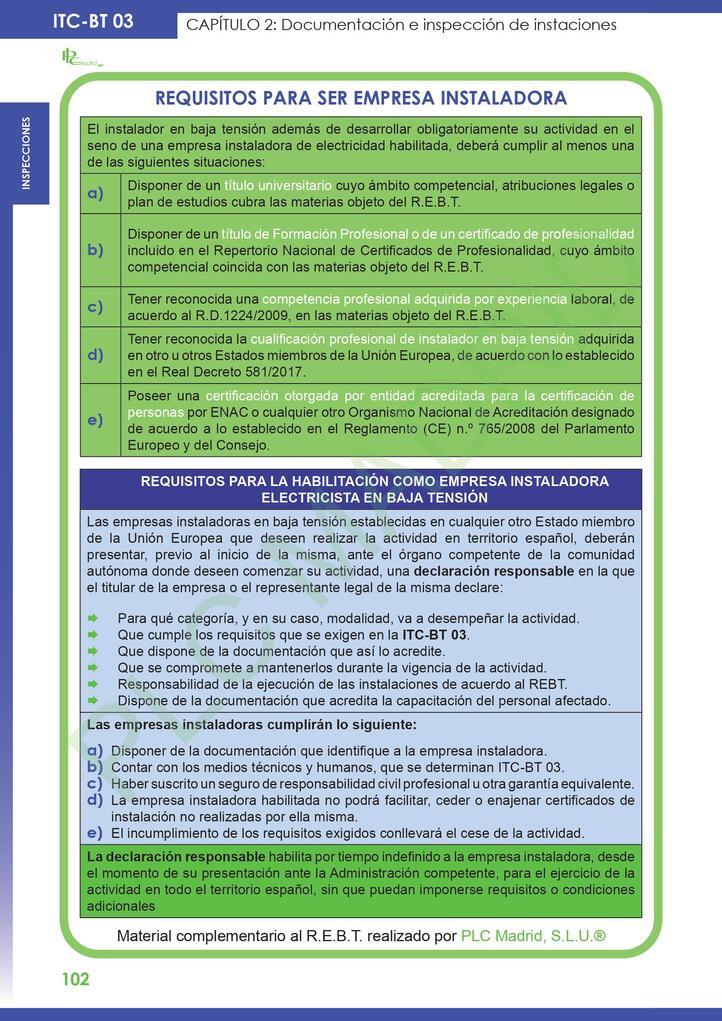 https://www.plcmadrid.es/wp-content/uploads/2021/05/REBT-8o-ED-2o0012.jpg