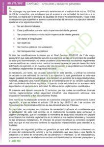 https://www.plcmadrid.es/wp-content/uploads/2021/05/REBT8oED2o0002-212x300.jpg