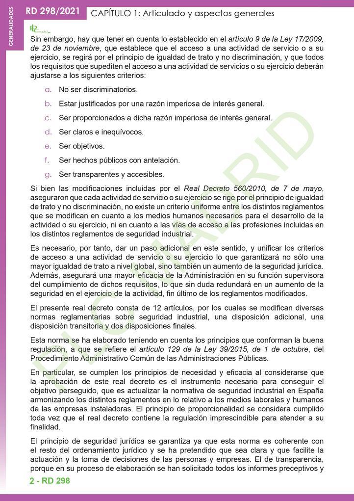 https://www.plcmadrid.es/wp-content/uploads/2021/05/REBT8oED2o0002.jpg
