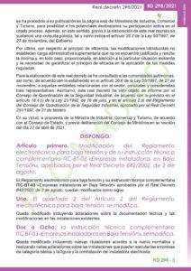 https://www.plcmadrid.es/wp-content/uploads/2021/05/REBT8oED2o0003-212x300.jpg