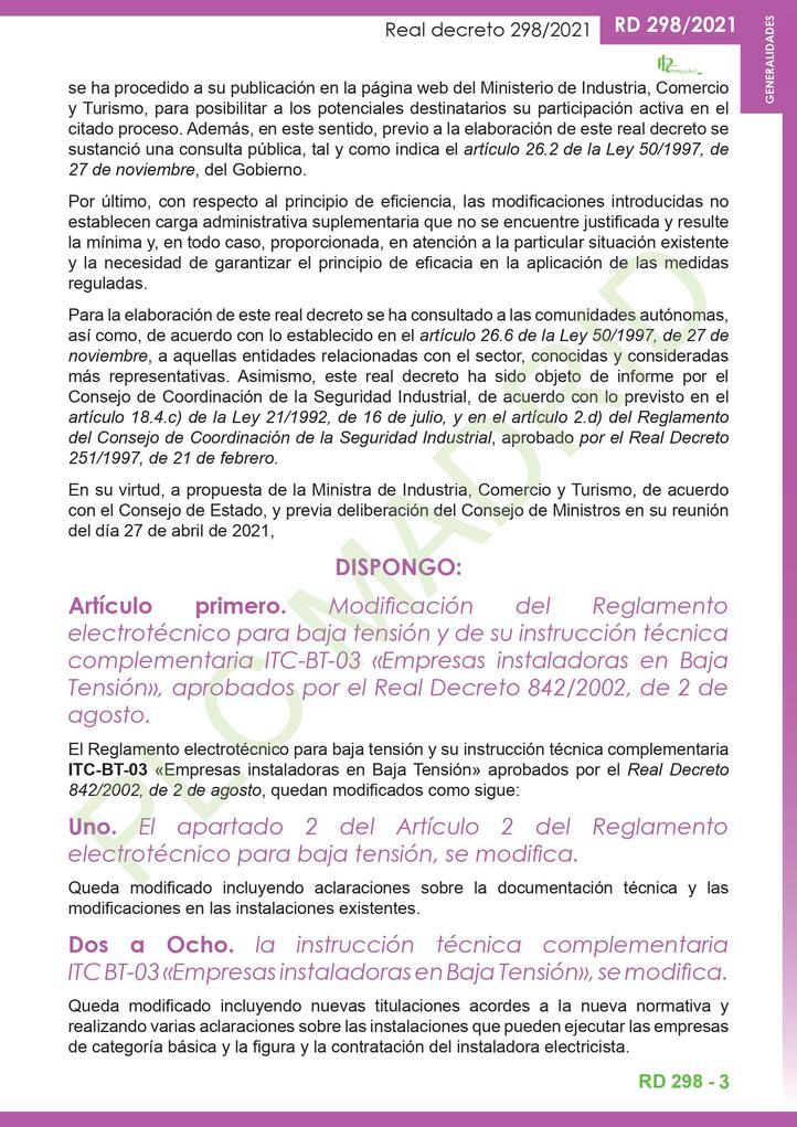 https://www.plcmadrid.es/wp-content/uploads/2021/05/REBT8oED2o0003.jpg