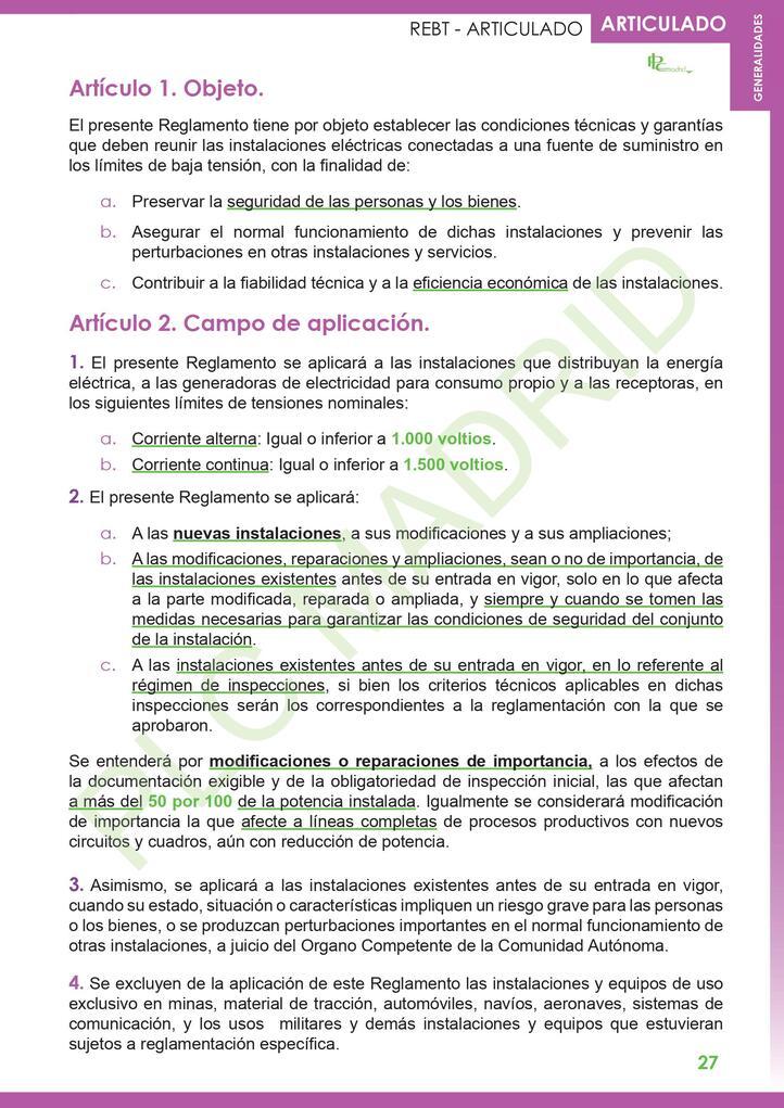 https://www.plcmadrid.es/wp-content/uploads/2021/05/REBT8oED2o0005.jpg