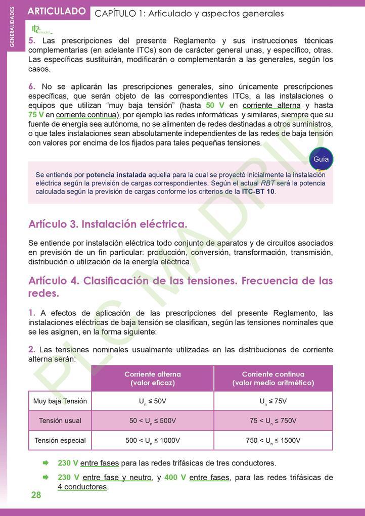 https://www.plcmadrid.es/wp-content/uploads/2021/05/REBT8oED2o0006.jpg