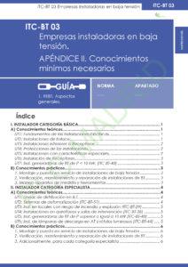 https://www.plcmadrid.es/wp-content/uploads/2021/08/ITC03-APENDICE-II_Pagina_1-212x300.jpg