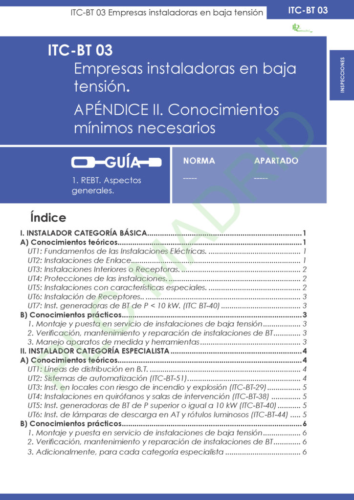 https://www.plcmadrid.es/wp-content/uploads/2021/08/ITC03-APENDICE-II_Pagina_1-724x1024.jpg