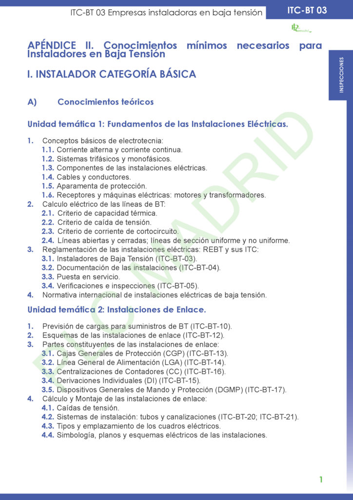 https://www.plcmadrid.es/wp-content/uploads/2021/08/ITC03-APENDICE-II_Pagina_2-724x1024.jpg
