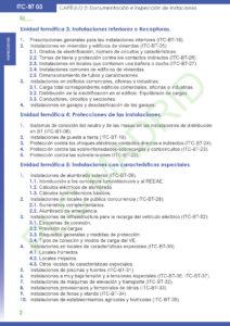 https://www.plcmadrid.es/wp-content/uploads/2021/08/ITC03-APENDICE-II_Pagina_3-212x300.jpg