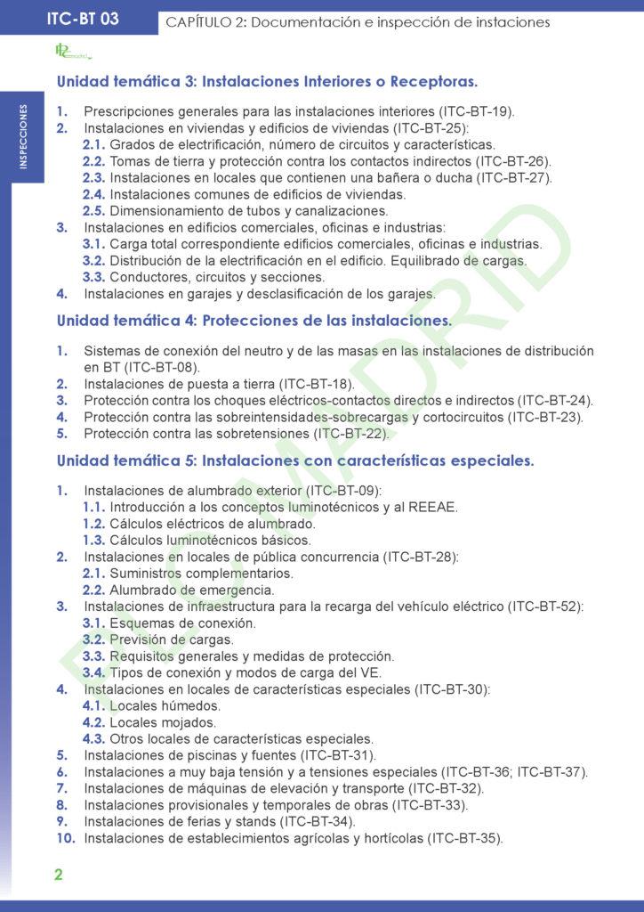 https://www.plcmadrid.es/wp-content/uploads/2021/08/ITC03-APENDICE-II_Pagina_3-724x1024.jpg