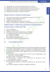 https://www.plcmadrid.es/wp-content/uploads/2021/08/ITC03-APENDICE-II_Pagina_4-212x300.jpg