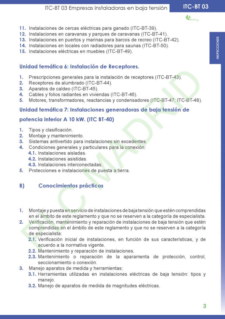 https://www.plcmadrid.es/wp-content/uploads/2021/08/ITC03-APENDICE-II_Pagina_4-724x1024.jpg