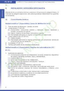 https://www.plcmadrid.es/wp-content/uploads/2021/08/ITC03-APENDICE-II_Pagina_5-212x300.jpg