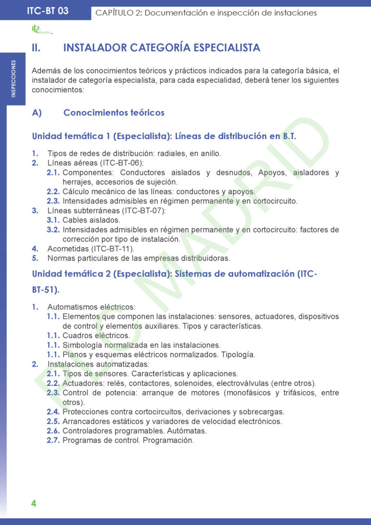https://www.plcmadrid.es/wp-content/uploads/2021/08/ITC03-APENDICE-II_Pagina_5-724x1024.jpg
