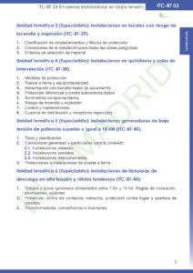 https://www.plcmadrid.es/wp-content/uploads/2021/08/ITC03-APENDICE-II_Pagina_6-212x300.jpg