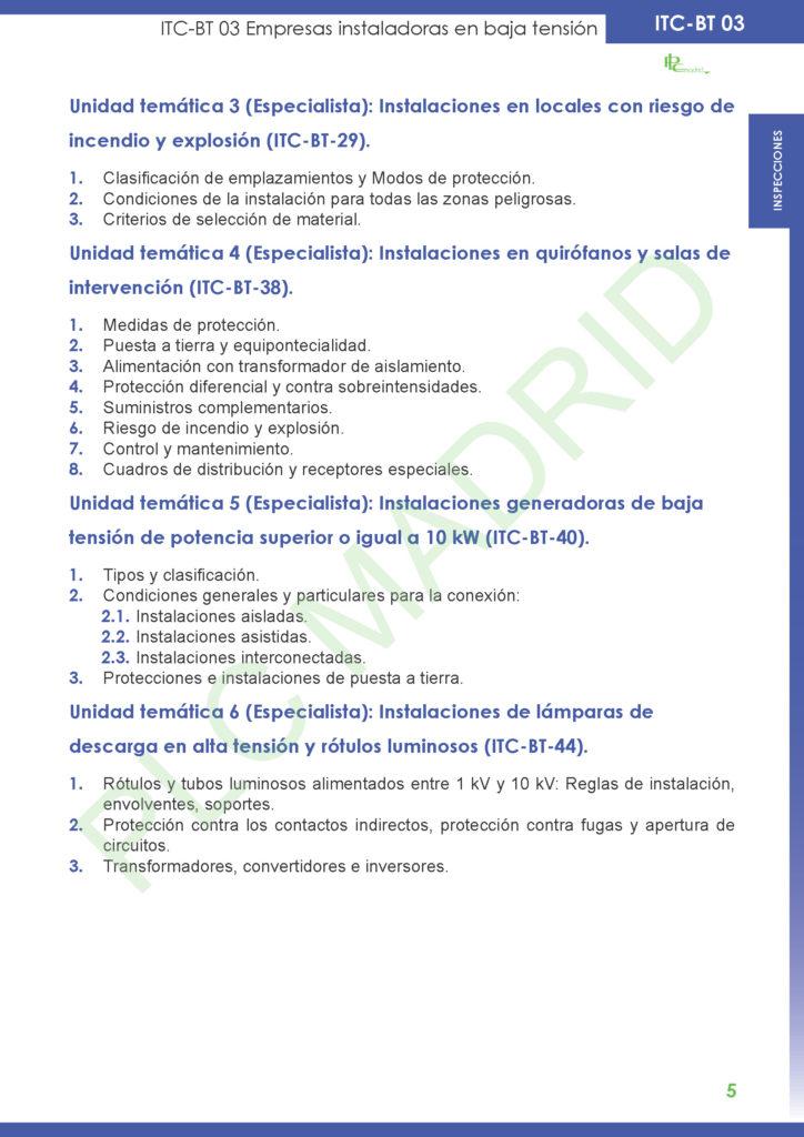 https://www.plcmadrid.es/wp-content/uploads/2021/08/ITC03-APENDICE-II_Pagina_6-724x1024.jpg