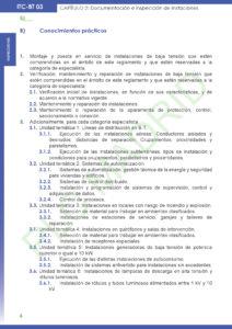 https://www.plcmadrid.es/wp-content/uploads/2021/08/ITC03-APENDICE-II_Pagina_7-212x300.jpg