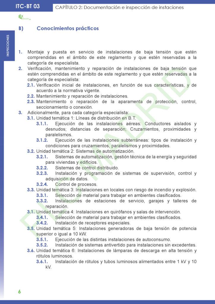 https://www.plcmadrid.es/wp-content/uploads/2021/08/ITC03-APENDICE-II_Pagina_7-724x1024.jpg