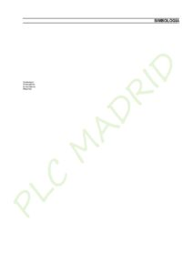 https://www.plcmadrid.es/wp-content/uploads/ACE-page-006-212x300.jpg