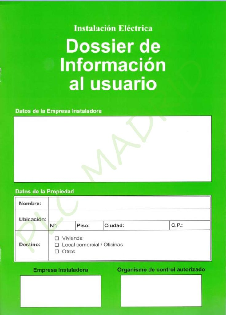https://www.plcmadrid.es/wp-content/uploads/DOSSIER-page-001-735x1024.jpg