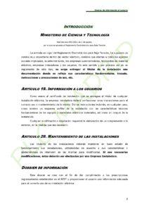 https://www.plcmadrid.es/wp-content/uploads/DOSSIER-page-003-212x300.jpg