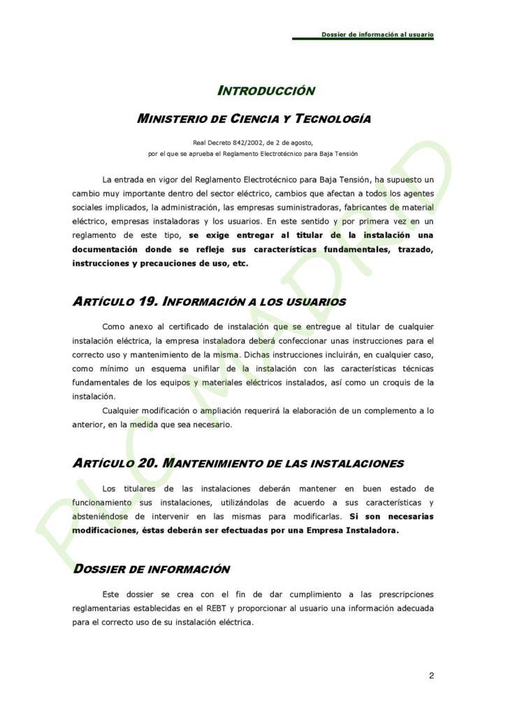 https://www.plcmadrid.es/wp-content/uploads/DOSSIER-page-003-724x1024.jpg