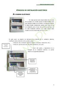 https://www.plcmadrid.es/wp-content/uploads/DOSSIER-page-004-212x300.jpg