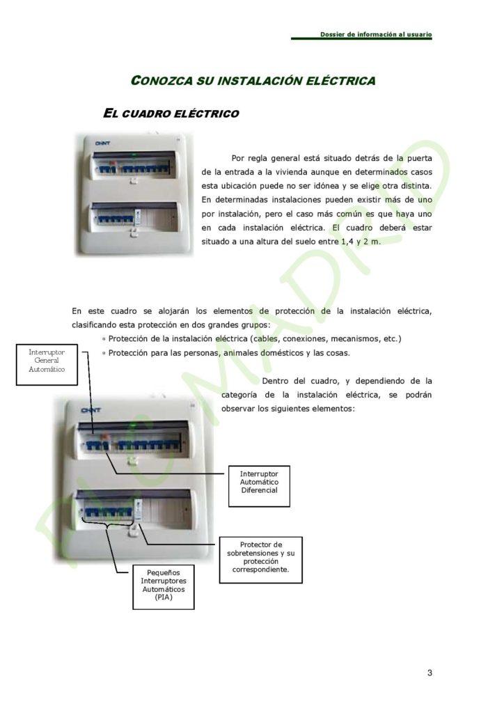 https://www.plcmadrid.es/wp-content/uploads/DOSSIER-page-004-724x1024.jpg