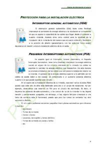 https://www.plcmadrid.es/wp-content/uploads/DOSSIER-page-005-212x300.jpg