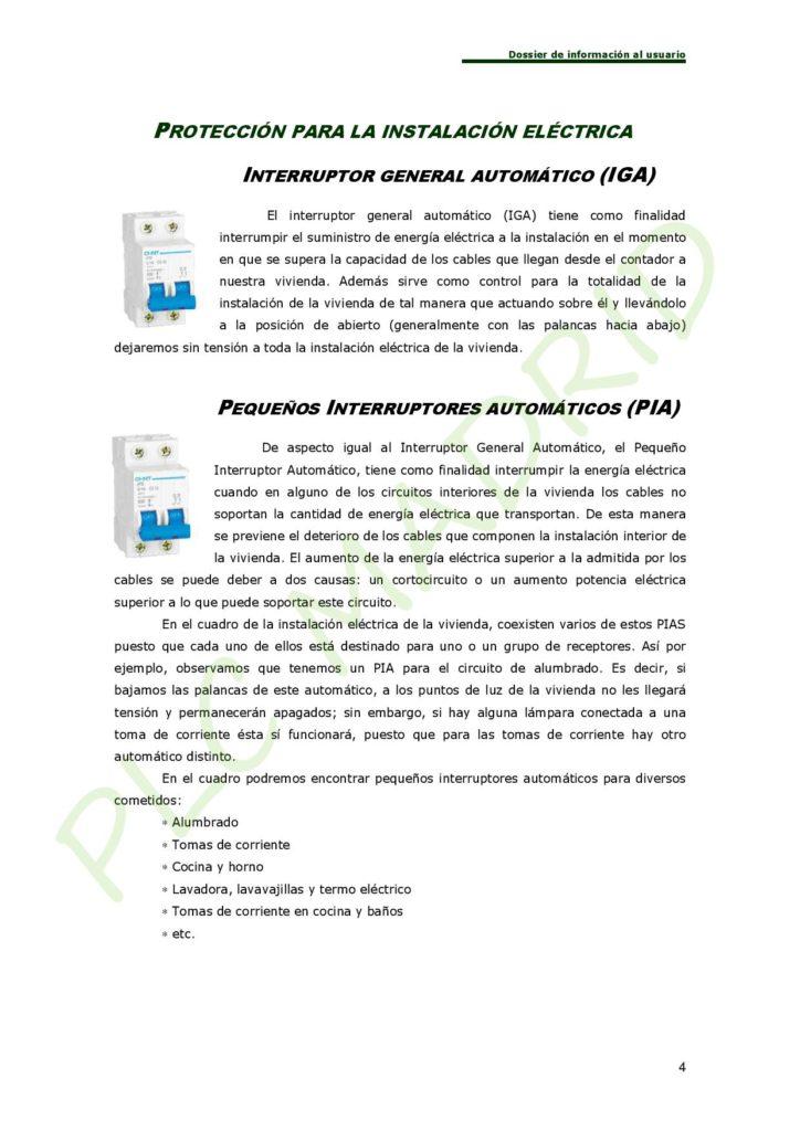 https://www.plcmadrid.es/wp-content/uploads/DOSSIER-page-005-724x1024.jpg