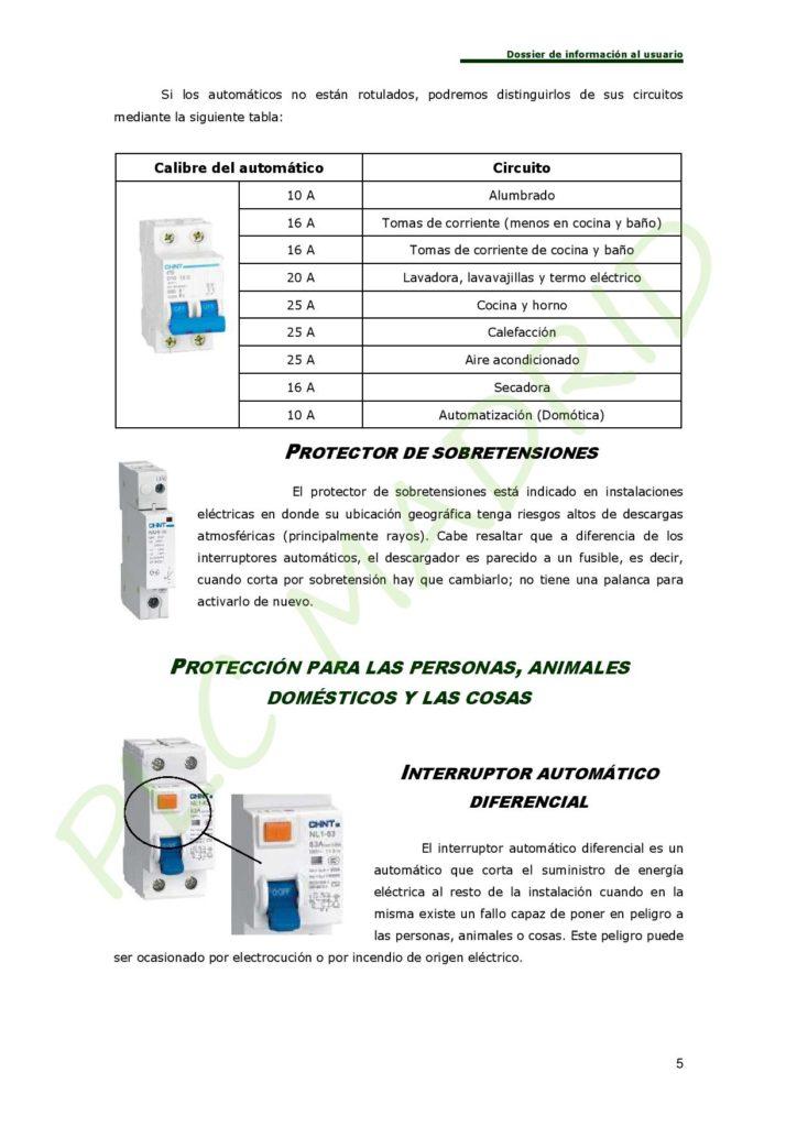 https://www.plcmadrid.es/wp-content/uploads/DOSSIER-page-006-724x1024.jpg