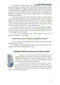 https://www.plcmadrid.es/wp-content/uploads/DOSSIER-page-007-212x300.jpg