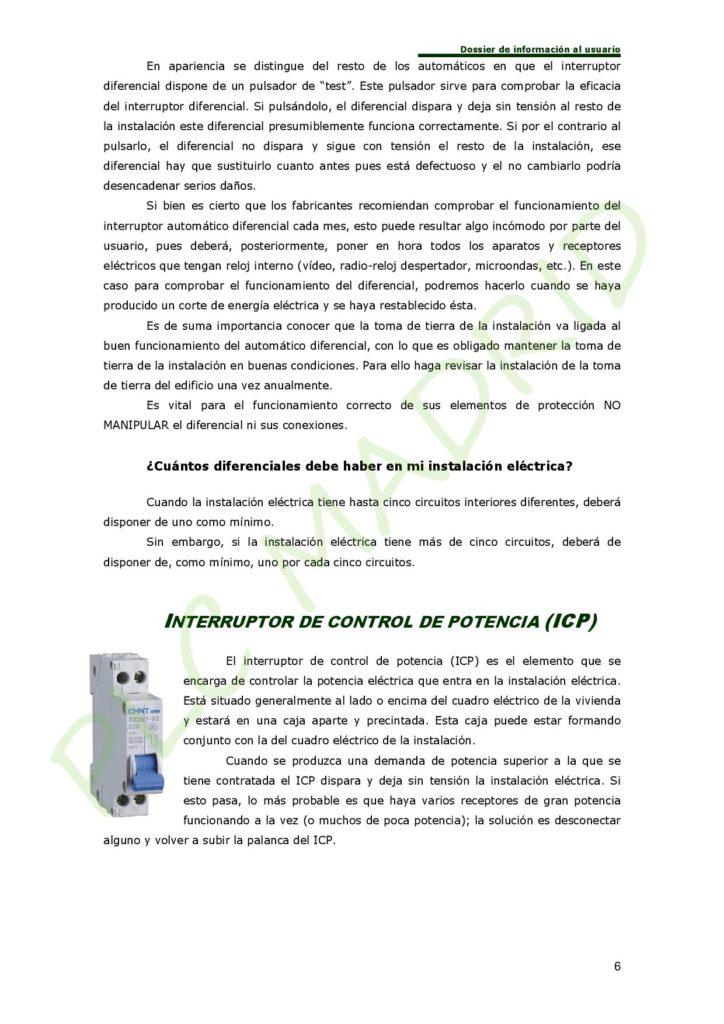 https://www.plcmadrid.es/wp-content/uploads/DOSSIER-page-007-724x1024.jpg