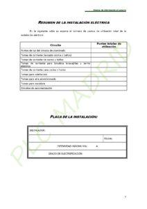 https://www.plcmadrid.es/wp-content/uploads/DOSSIER-page-008-212x300.jpg