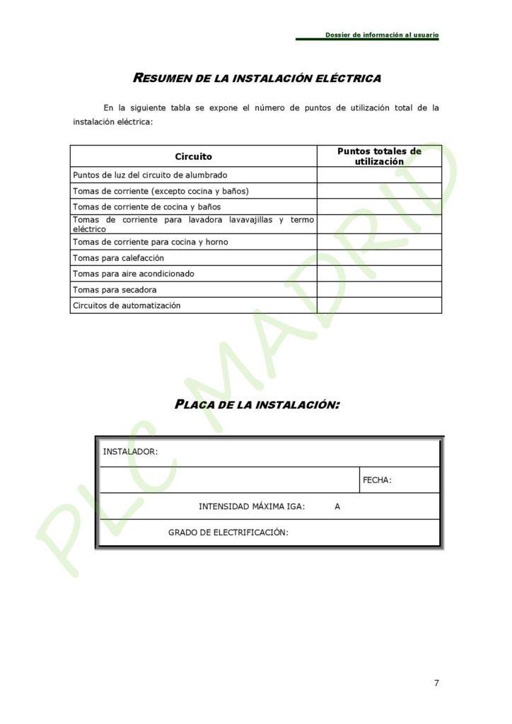 https://www.plcmadrid.es/wp-content/uploads/DOSSIER-page-008-724x1024.jpg