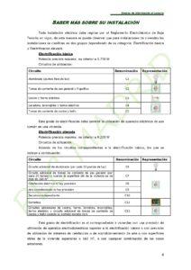 https://www.plcmadrid.es/wp-content/uploads/DOSSIER-page-009-212x300.jpg