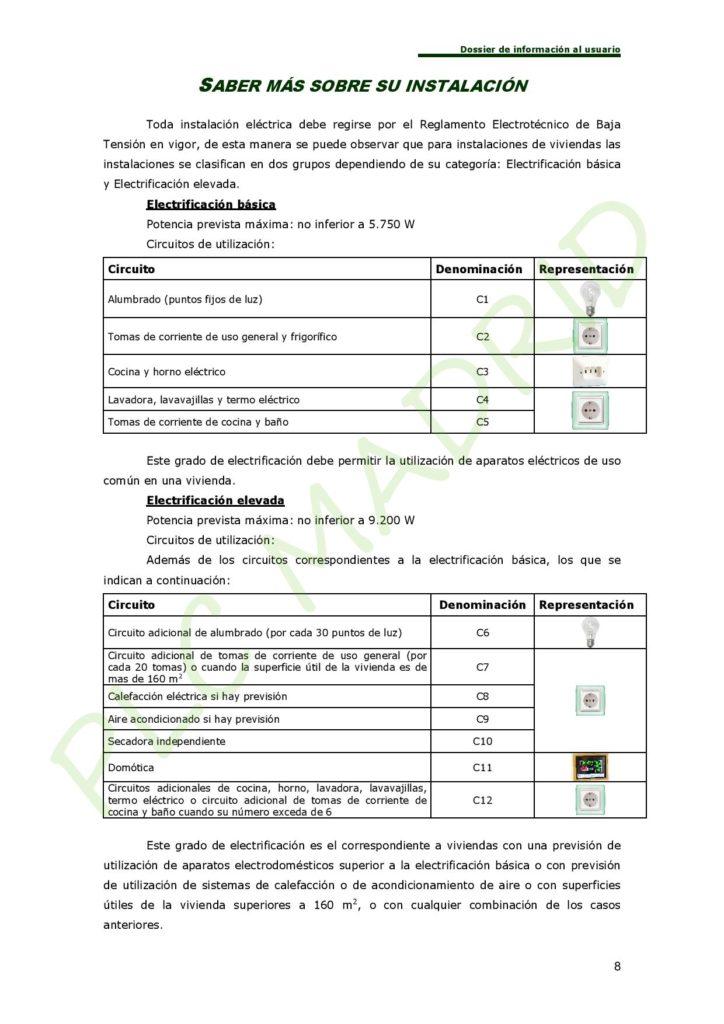 https://www.plcmadrid.es/wp-content/uploads/DOSSIER-page-009-724x1024.jpg