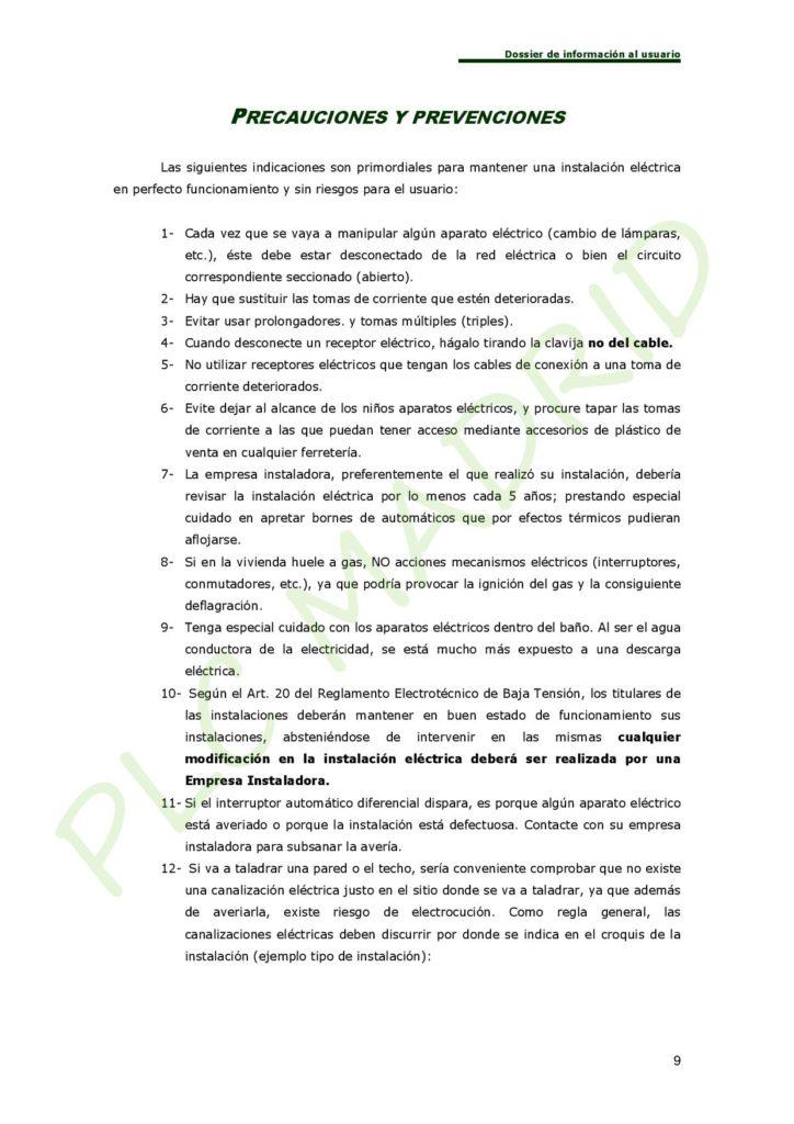 https://www.plcmadrid.es/wp-content/uploads/DOSSIER-page-010-724x1024.jpg