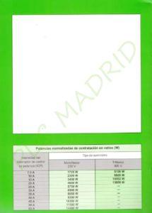 https://www.plcmadrid.es/wp-content/uploads/DOSSIER-page-014-215x300.jpg