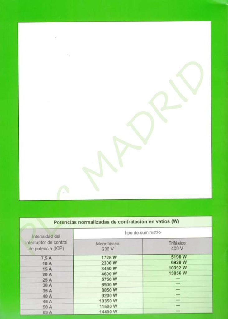 https://www.plcmadrid.es/wp-content/uploads/DOSSIER-page-014-732x1024.jpg