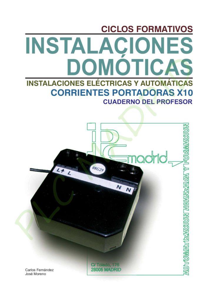 https://www.plcmadrid.es/wp-content/uploads/INSTALACIONES-DOMOTICAS-.-CORRIENTES-PORTADORAS-X-10.-CUADERNO-DEL-PROFESOR-page-001-724x1024.jpg