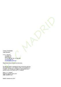 https://www.plcmadrid.es/wp-content/uploads/INSTALACIONES-DOMOTICAS-.-CORRIENTES-PORTADORAS-X-10.-CUADERNO-DEL-PROFESOR-page-002-212x300.jpg