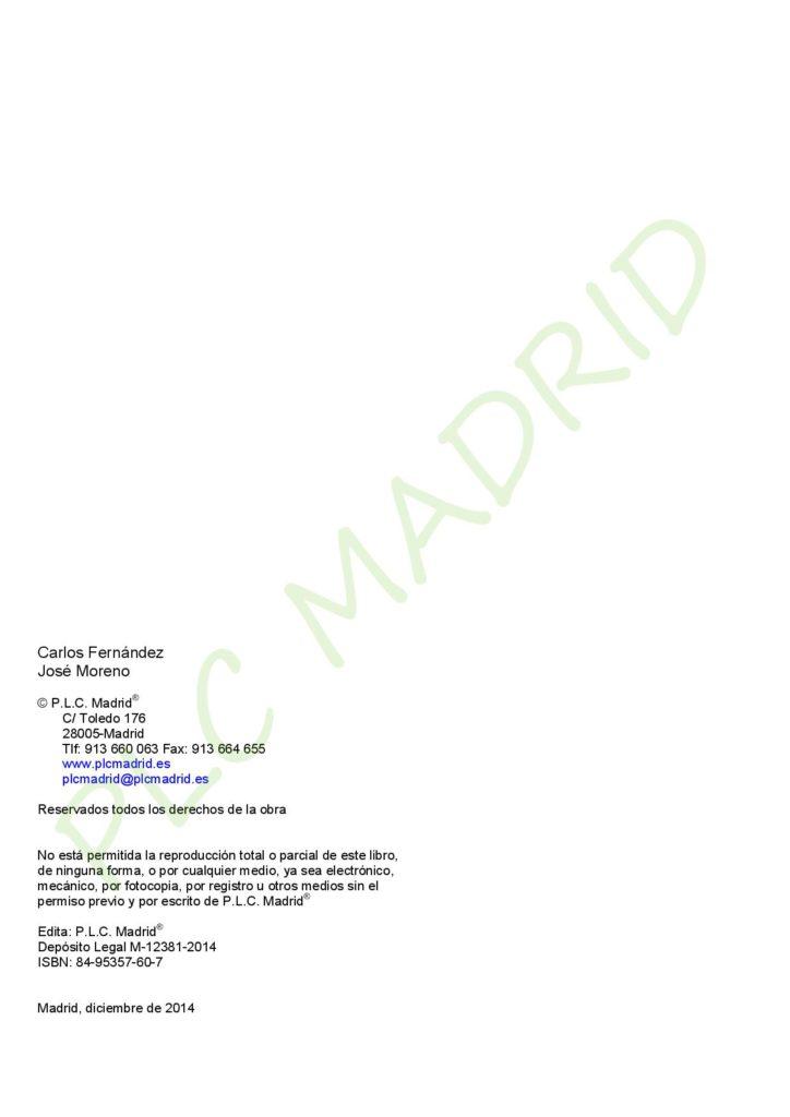 https://www.plcmadrid.es/wp-content/uploads/INSTALACIONES-DOMOTICAS-.-CORRIENTES-PORTADORAS-X-10.-CUADERNO-DEL-PROFESOR-page-002-724x1024.jpg