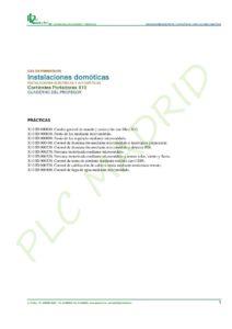https://www.plcmadrid.es/wp-content/uploads/INSTALACIONES-DOMOTICAS-.-CORRIENTES-PORTADORAS-X-10.-CUADERNO-DEL-PROFESOR-page-003-212x300.jpg