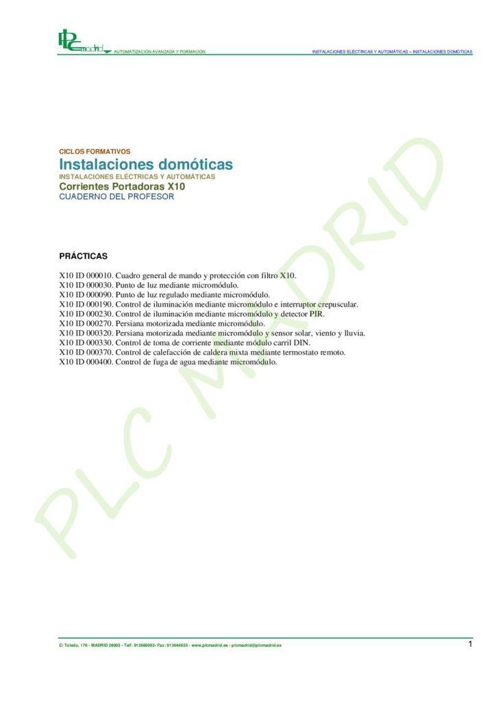 https://www.plcmadrid.es/wp-content/uploads/INSTALACIONES-DOMOTICAS-.-CORRIENTES-PORTADORAS-X-10.-CUADERNO-DEL-PROFESOR-page-003-724x1024.jpg